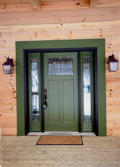 front door colors house ideas pinterest front door